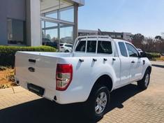 2020 Ford Ranger 2.2TDCi PU SUPCAB Gauteng Johannesburg_4