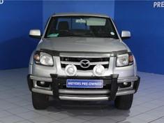 2010 Mazda BT-50 3.0 CRDi SLX Bakkie Fcab Eastern Cape East London_1