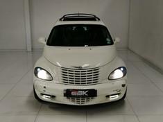 2000 Chrysler PT Cruiser  Gauteng Johannesburg_1