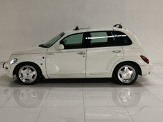 2000 Chrysler PT Cruiser  Gauteng Johannesburg_4