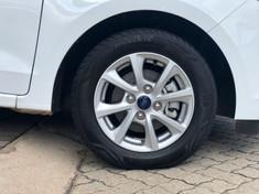 2019 Ford Figo 1.5Ti VCT Trend Auto 5-Door Mpumalanga Nelspruit_2