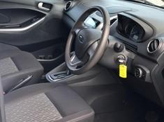2019 Ford Figo 1.5Ti VCT Trend Auto 5-Door Mpumalanga Nelspruit_4