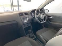 2019 Volkswagen Polo Vivo 1.4 Comfortline 5-Door Western Cape Paarl_4
