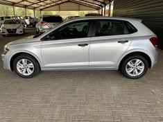 2019 Volkswagen Polo 1.0 TSI Trendline Mpumalanga Secunda_3