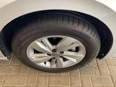 2019 Volkswagen Polo 1.0 TSI Trendline Mpumalanga Secunda_4