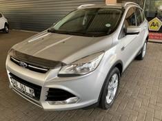 2014 Ford Kuga 1.6 Ecoboost Ambiente Mpumalanga