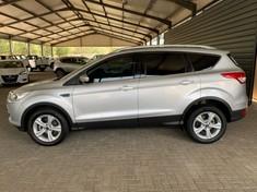 2014 Ford Kuga 1.6 Ecoboost Ambiente Mpumalanga Secunda_1