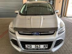 2014 Ford Kuga 1.6 Ecoboost Ambiente Mpumalanga Secunda_3