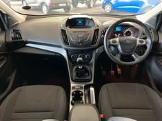 2014 Ford Kuga 1.6 Ecoboost Ambiente Mpumalanga Secunda_4