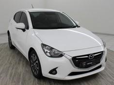 2016 Mazda 2 1.5 Individual Auto 5-Door Gauteng