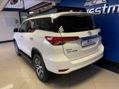 2017 Toyota Fortuner 2.8GD-6 4X4 Auto Gauteng Vanderbijlpark_3