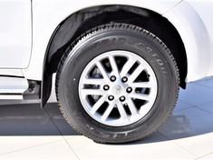 2011 Toyota Hilux 3.0 D-4d Raider Rb Pu Dc  Gauteng De Deur_4