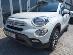 2020 Fiat 500X 1.4T Cross Mpumalanga Nelspruit_0