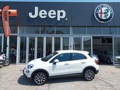 2020 Fiat 500X 1.4T Cross Mpumalanga Nelspruit_1