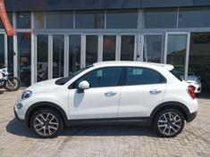 2020 Fiat 500X 1.4T Cross Mpumalanga Nelspruit_2