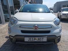 2020 Fiat 500X 1.4T Cross Mpumalanga Nelspruit_3
