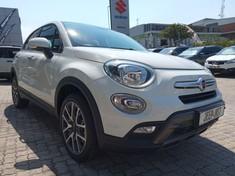 2020 Fiat 500X 1.4T Cross Mpumalanga Nelspruit_4