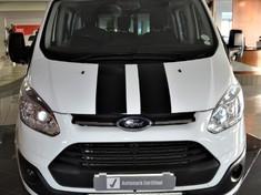 2016 Ford Transit Custom Kombi 2.2 TDCi Trend SWB 92KW FC PV Western Cape Tygervalley_1