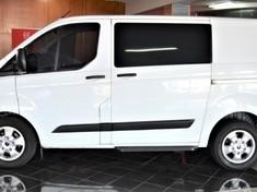 2016 Ford Transit Custom Kombi 2.2 TDCi Trend SWB 92KW FC PV Western Cape Tygervalley_2