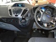 2016 Ford Transit Custom Kombi 2.2 TDCi Trend SWB 92KW FC PV Western Cape Tygervalley_4