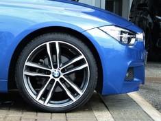 2018 BMW 3 Series 320i Auto Kwazulu Natal Margate_1