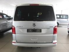 2019 Volkswagen Caravelle 2.0 BiTDi Highline DSG 4 Motion Free State Bloemfontein_1