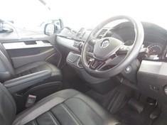 2019 Volkswagen Caravelle 2.0 BiTDi Highline DSG 4 Motion Free State Bloemfontein_3