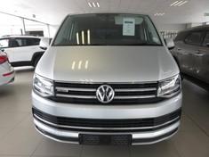 2019 Volkswagen Caravelle 2.0 BiTDi Highline DSG 4 Motion Free State Bloemfontein_4
