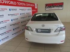 2020 Toyota Corolla Quest 1.6 Auto Gauteng Centurion_3