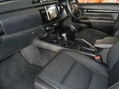 2019 Toyota Hilux 2.8 GD-6 Raider 4X4 Auto Double Cab Bakkie Western Cape Tygervalley_3