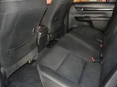2019 Toyota Hilux 2.8 GD-6 Raider 4X4 Auto Double Cab Bakkie Western Cape Tygervalley_4