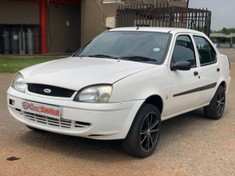 Ford Ikon For Sale New And Used