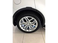 2016 Land Rover Evoque 2.2 SD4 HSE Dynamic Gauteng Centurion_3