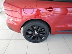 2016 Jaguar F-Pace 2.0 i4D AWD R-Sport Gauteng Centurion_3