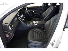 2017 Mercedes-Benz GLC COUPE 250d Gauteng Centurion_4