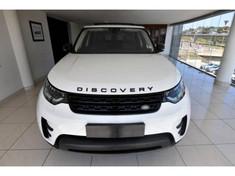 2018 Land Rover Discovery 3.0 TD6 HSE Gauteng Centurion_2