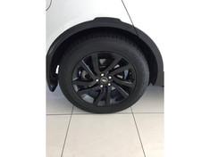 2018 Land Rover Discovery 3.0 TD6 HSE Gauteng Centurion_3