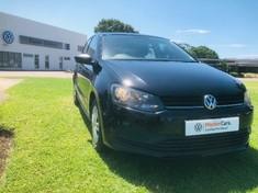 2014 Volkswagen Polo 1.2 TSI Trendline (66KW) Kwazulu Natal