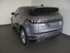 2020 Land Rover Evoque 2.0D S 132KW D180 Gauteng Johannesburg_1