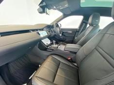 2020 Land Rover Evoque 2.0D S 132KW D180 Gauteng Johannesburg_2