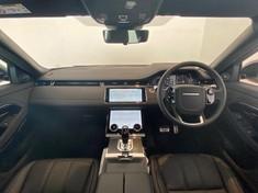2020 Land Rover Evoque 2.0D S 132KW D180 Gauteng Johannesburg_3