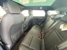 2020 Land Rover Evoque 2.0D S 132KW D180 Gauteng Johannesburg_4