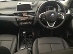 2019 BMW X1 sDRIVE20d Gauteng Centurion_1