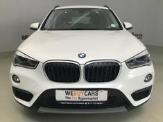 2019 BMW X1 sDRIVE20d Gauteng Centurion_2