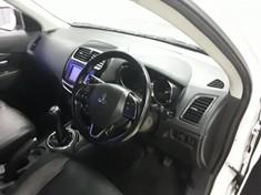 2017 Mitsubishi ASX 2.0 5dr Glx  Gauteng Vereeniging_1