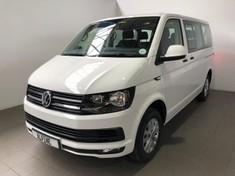 2020 Volkswagen Kombi 2.0 TDi DSG 103kw Trendline Kwazulu Natal