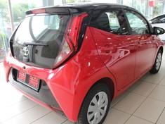 2020 Toyota Aygo 1.0 X-Play 5-Door Limpopo Phalaborwa_3