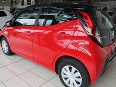 2020 Toyota Aygo 1.0 X-Play 5-Door Limpopo Phalaborwa_4
