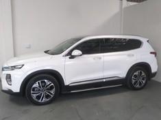 2019 Hyundai Santa Fe R2.2 AWD Elite Auto 7 SEAT Gauteng Midrand_2