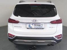 2019 Hyundai Santa Fe R2.2 AWD Elite Auto 7 SEAT Gauteng Midrand_4